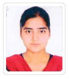 Navjeet Kaur (87%) - navjeet